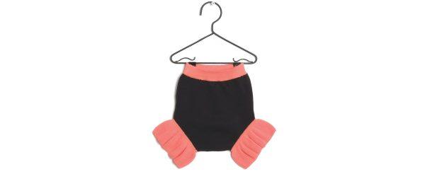 shorts_martina_black-baby_front.jpg