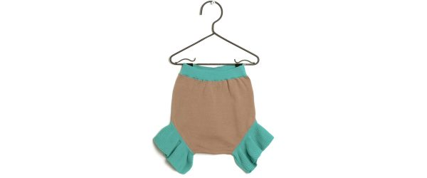 shorts_martina_pale-brown-baby_front.jpg