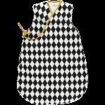 sleeping-bag-montreal-black-diamonds.png