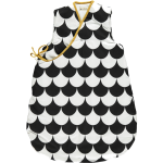 sleeping-bag-montreal-black-scales.png