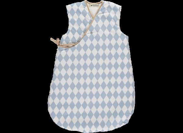 sleeping-bag-montreal-blue-diamonds.png