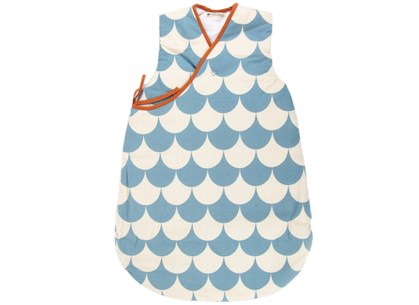sleeping-bag-montreal-blue-scales.png