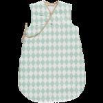 sleeping-bag-montreal-green-diamond.png