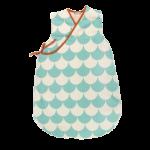 sleeping-bag-montreal-green-scales.png