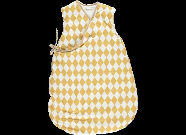 sleeping-bag-montreal-honey-diamonds.png