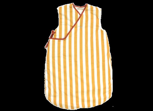 sleeping-bag-montreal-honey-stripes-nobodinoz.png