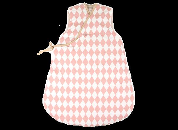 sleeping-bag-montreal-pink-diamonds.png