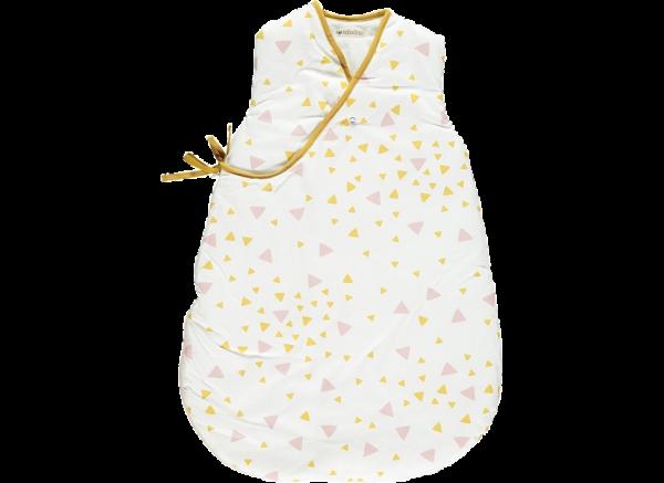 sleeping-bag-montreal-pink-honey-sparks.png