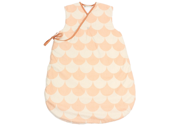 sleeping-bag-montreal-pink-scales.png