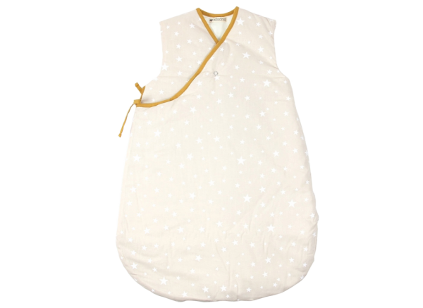 sleeping-bag-montreal-sand-white-stars.png