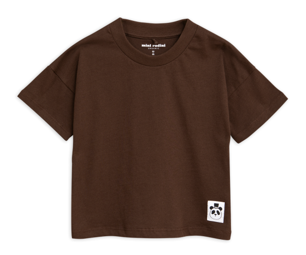 solid-cotton-ss-tee-12.png
