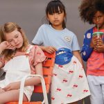 ss19_block party_lifestyle_tinycottons_sr_11