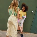 ss19_block party_lifestyle_tinycottons_sr_16