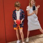 ss19_block party_lifestyle_tinycottons_sr_26