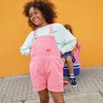 ss19_block party_lifestyle_tinycottons_sr_30