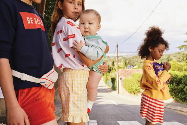 ss19_block party_lifestyle_tinycottons_sr_38