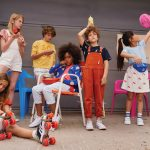ss19_block party_lifestyle_tinycottons_sr_4
