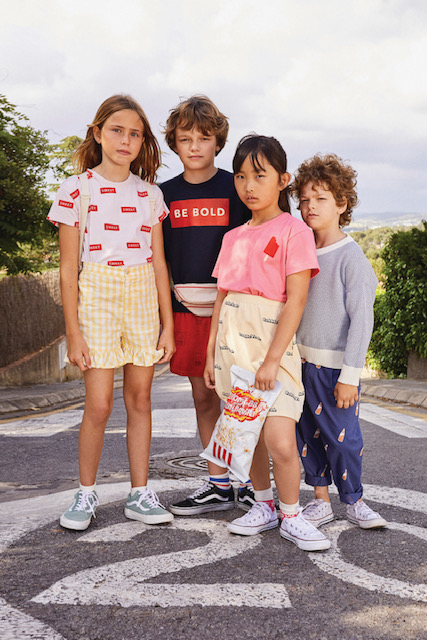 ss19_block party_lifestyle_tinycottons_sr_41