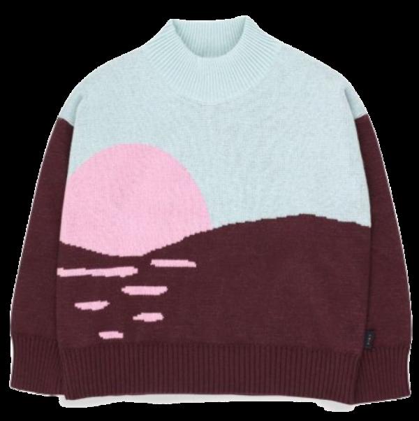 sun-sweater-1.png