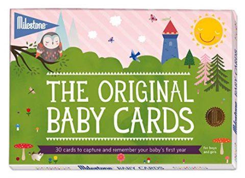 the-orig-baby-cards-e1563005146528.jpg