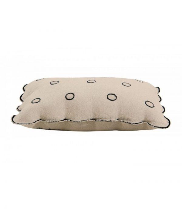 washable-cushion-biscuit-1.jpg