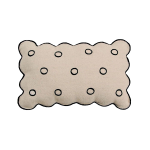 washable-cushion-biscuit.png