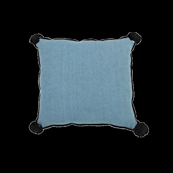 washable-cushion-square-petroleum.png