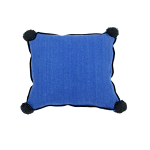 washable-cushion-square-sapphire.png