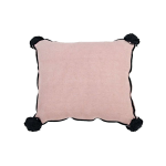 washable-cushion-square-vintage-nude.png