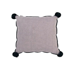 washable-cushion-square-wood-rose.png