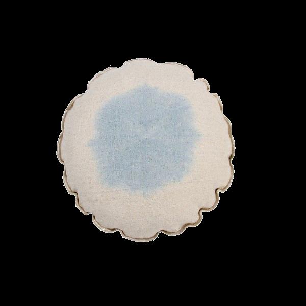 washable-cushion-tie-dye-soft-blue.png
