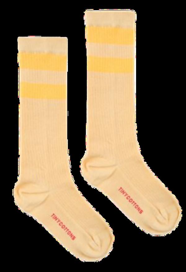 y-socks-1.png
