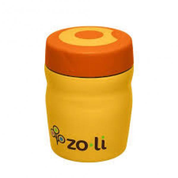 yellowzoli.png