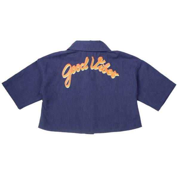 Bobby Shirt Blue (2)