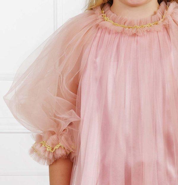 Delicate Versailles Dress (2) copy