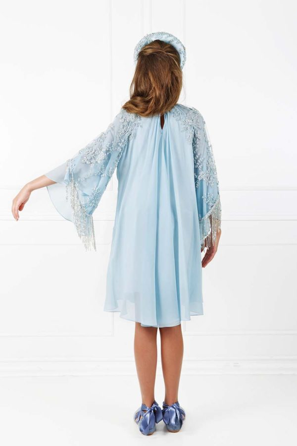 Diamond Sky Dress (1) copy