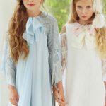 Diamond Sky Dress (2) copy