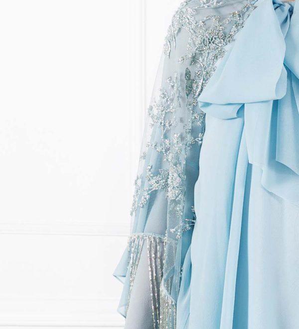 Diamond Sky Dress (3) copy