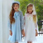 Diamond Sky Dress (4) copy