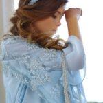 Diamond Sky Dress (5) copy