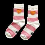 HEART Socks copy