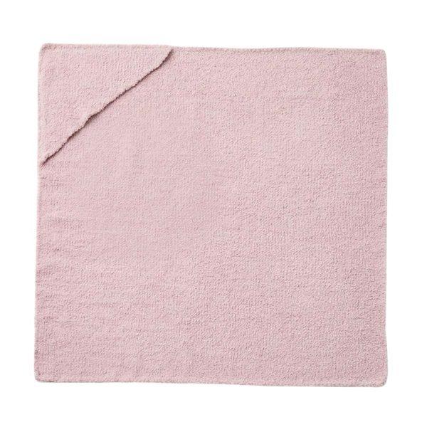 Hooded Blanket 1 (2) – Marlmarl