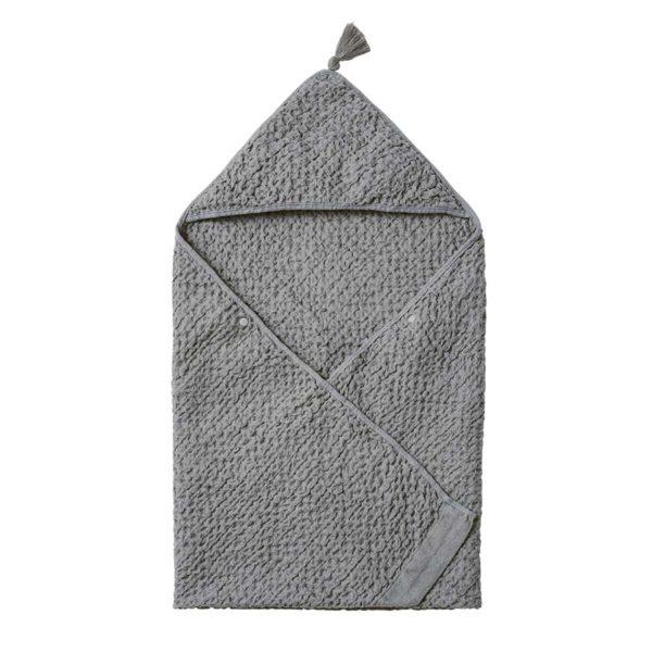 Hooded Towel 3 (1) – Marlmarl