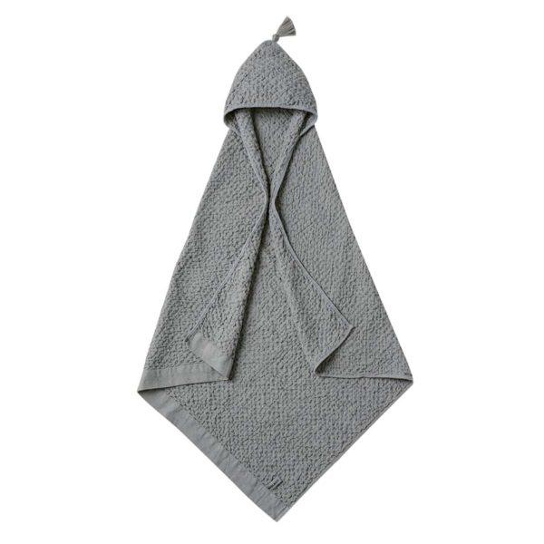 Hooded Towel 3 (2) – Marlmarl