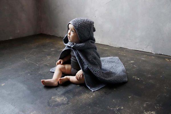 Hooded Towel 3 copy – Marlmarl