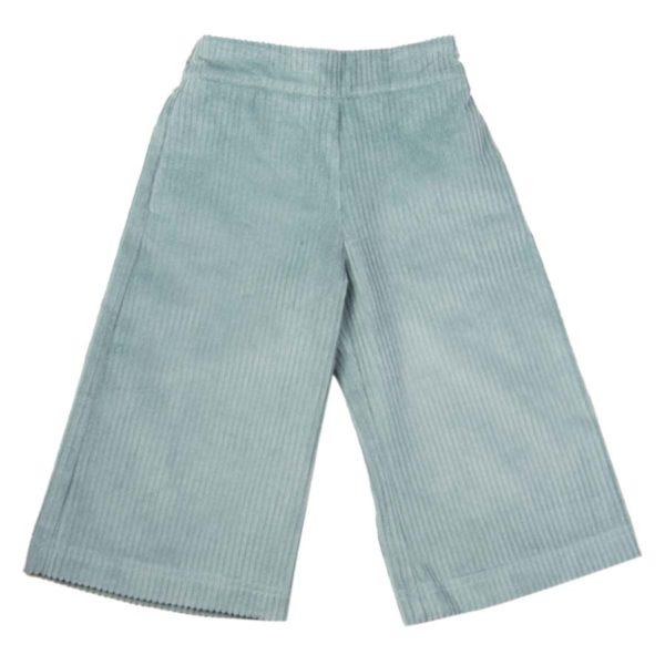 Hope Trousers (1)
