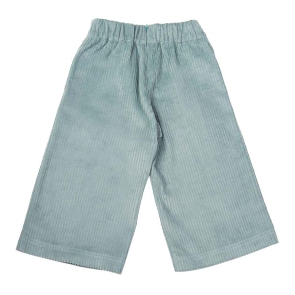 Hope Trousers (2)