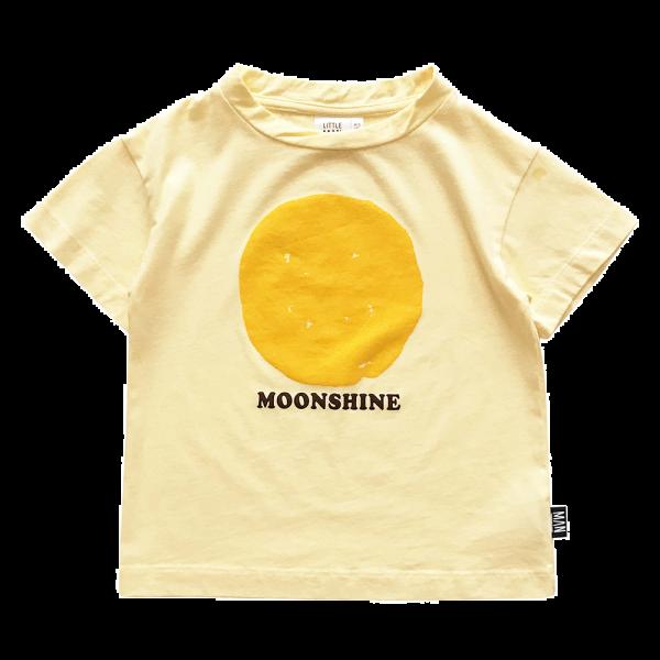 MOONSHINE Box Shirt copy