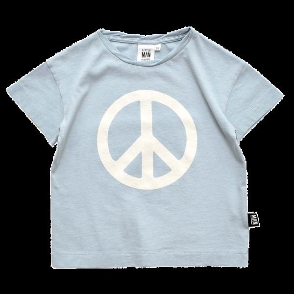 PEACE Box Shirt copy