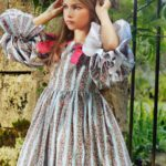 Petit Trianon Bow Dress (2) copy